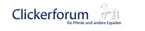 Clickerforum